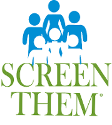 Screen Them